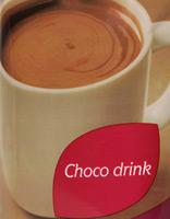 Ics Csoki