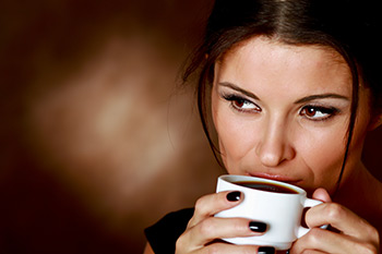 Shutterstock 143224870 Csajkaveval